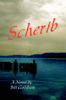 Scherib by Bill Goodson image