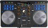 Hercules - Universal DJ