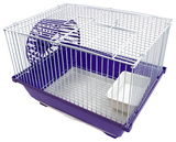 Mouse Cage Kit - Assorted Colours