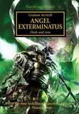 Angel Exterminatus by Graham McNeill