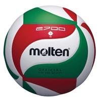 Molten: V5M2700 - Volleyball