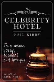 Celebrity Hotel image