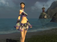 Guild Wars: Factions Collector's Edition for PC