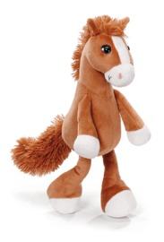 Nici Soulmates: Little Foal - Medium Dangling Plush