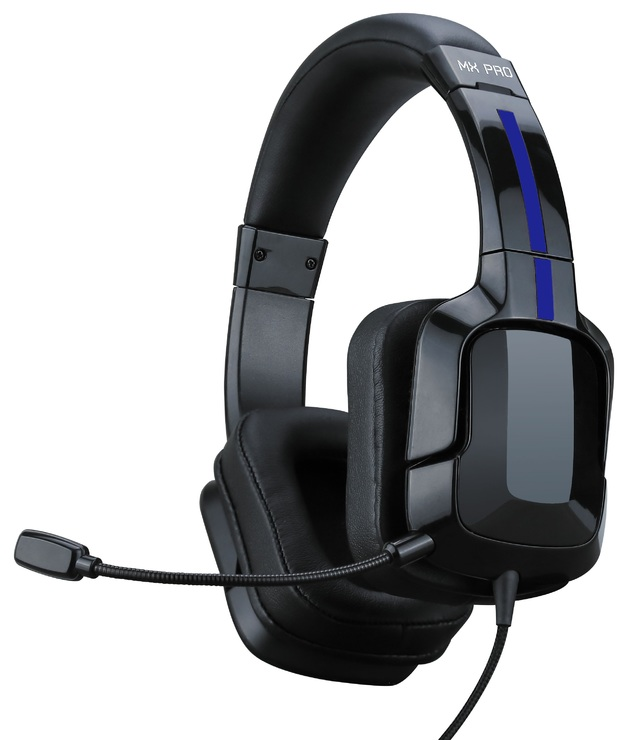 Playmax MX PRO Headset for PS4 for PS4