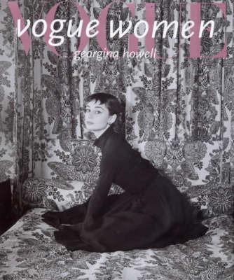 """Vogue"" Women by Georgina Howell image"