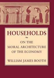 Households by William James Booth