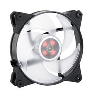 Cooler Master MasterFan Pro RGB Cooling Fan 120mm