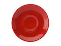 Maxwell & Williams Cafe Culture Universal Saucer 14cm Red