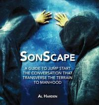 Sonscape by Al Harden