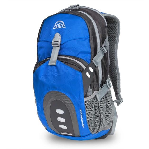 Doite Robson 10 Backpack