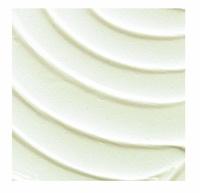 Liquitex: Flexible Modeling Paste - Gel Medium (237ml)