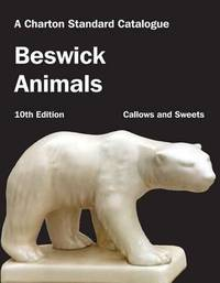 Beswick Animals by Diana Callow
