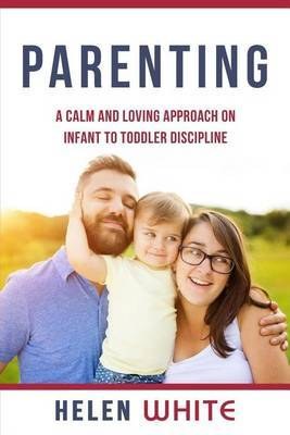 Parenting by Helen White image
