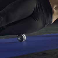 Adidas Massage Ball image