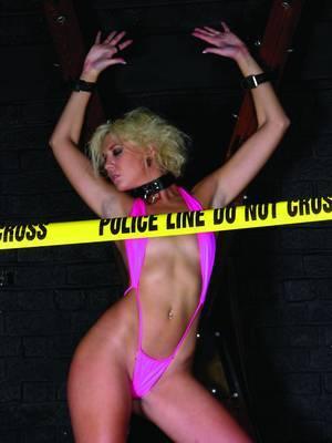 Church of Chains: (A BDSM Novel) by Sean O'Kane image