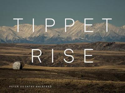 Tippet Rise Art Center by Cathy