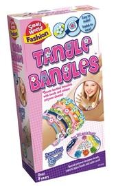 Small World: Tangle Bangles - Fashion Set