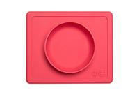 EZPZ: Mini Bowl - Coral