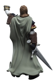 The Lord of the Rings: Mini Epics - Boromir