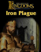 TA Kingdoms: Iron Plague for PC