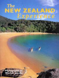New Zealand Experience by Warren Jacobs