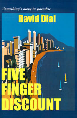 Five Finger Discount by David Dial