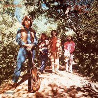 Green River (LP) by Creedence Clearwater Revival