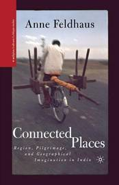 Connected Places by A. Feldhaus