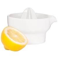 Sagaform Fix Lemon Squeezer