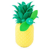 Sunnylife Beach Fan - Pineapple