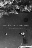 The Hollow of the Hand by P. J. Harvey