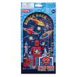 Space Race Pinball Games