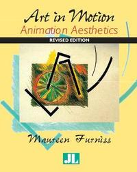 Art in Motion, Revised Edition by Maureen Furniss image