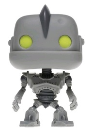 Ready Player One - Iron Giant Pop! Vinyl Figure