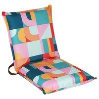 Sunnylife Folding Seat - Islabomba