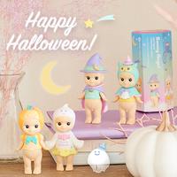 Sonny Angel: Halloween Series 2018 (Assorted)