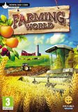 Farming World for PC Games
