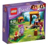 LEGO Friends - Adventure Camp Archery (41120)