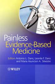 Painless Evidence Based Medicine image