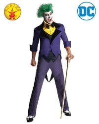 The Joker Costume (Large)