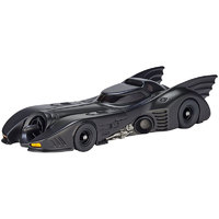 Movie Revo No.009 - Batmobile 1989