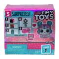 L.O.L: Surprise! - Tiny Toys Mystery Pack - Series 1 (Blind Bag)