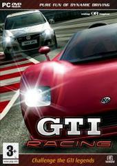 GTI Racing for PC Games