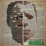 Idris Elba Presents Mi Mandela by Various Artists