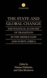 The State and Global Change by Hassan Hakimian