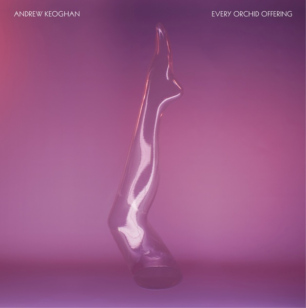 Every Orchard Offering by Andrew Keoghan