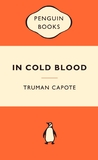 In Cold Blood (Popular Penguins) by Truman Capote