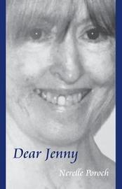 Dear Jenny by Nerelle Poroch image
