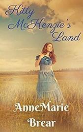 Kitty McKenzie's Land image